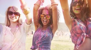 Lingerie tips: How to avoid wardrobe malfunction this Holi